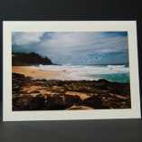 Secret-Beach-Photo-Cards