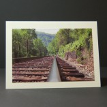 Train-Tracks-Photo-Cards