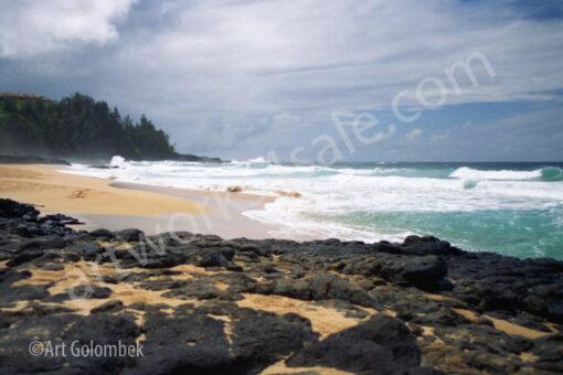 secret-beach