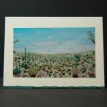 Anza-Borrego-Desert-Art-Cards