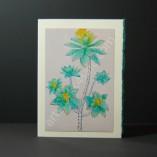 Balcony-Succulent-Art-Cards