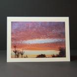 Balcony-Sunset-Photo-Cards