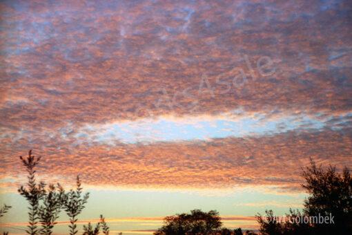 Balcony-Sunset-Photo-Prints