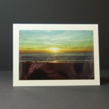 California-Sunset-Photo-Cards