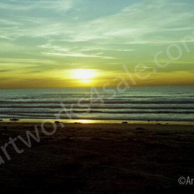 California-Sunset-Photo-Prints