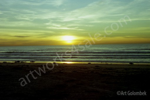 California-Sunset-Photo-Prints