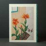 Cannas-On-Georgia-St-Art-Cards