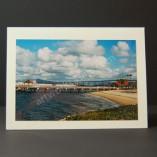 Coronado-Bridge-Photo-Cards