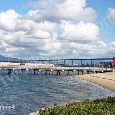 Coronado-Bridge-Photo-Prints