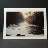 Creek-In-Winter-Photo-Cards