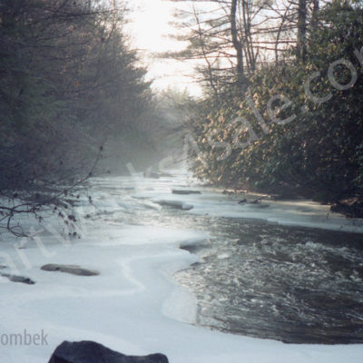 Creek-In-Winter-Photo-Prints
