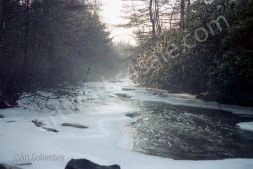 Creek-In-Winter-Photo-Prints