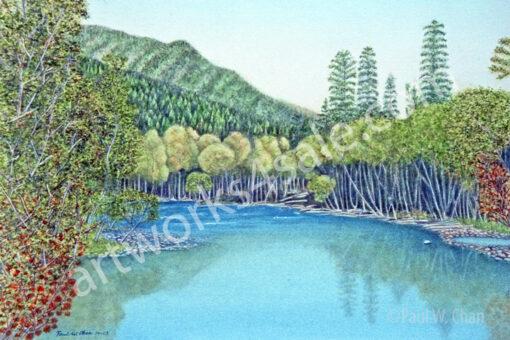 Elwha-River-1-Giclee-Art-Prints