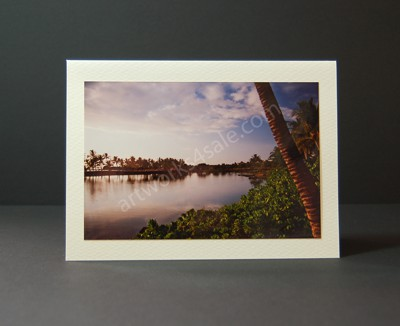 Hawaii-Landscape-Photo-Cards