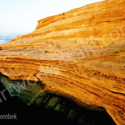 Ocean-Beach-Cliffs-Photo-Prints
