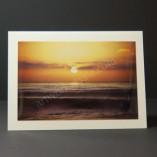 Ocean-Beach-Sailboat-Photo-Cards