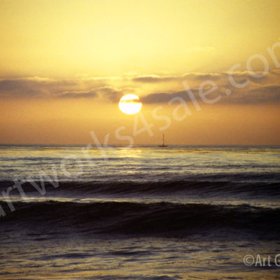 Ocean-Beach-Sailboat-Photo-Prints
