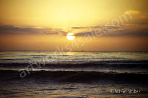 Ocean-Beach-Sailboat-Photo-Prints