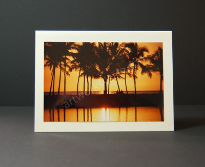 Our-Sunset-Photo-Cards
