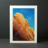 The-Rock-Photo-Cards