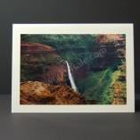 Waimea-Waterfall-Photo-Cards