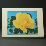 Yellow-Rose-1-Art-Cards