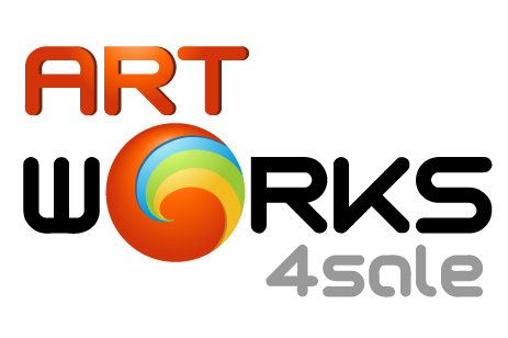 Artworks 4 Sale